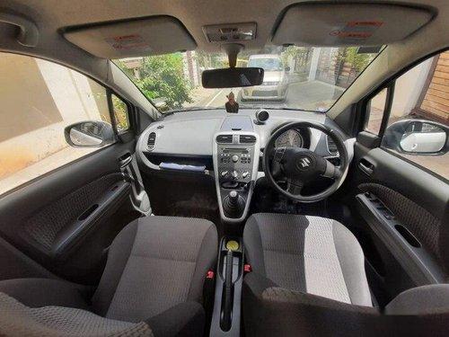 Used Maruti Suzuki Ritz ZXI 2014 MT for sale in Bangalore