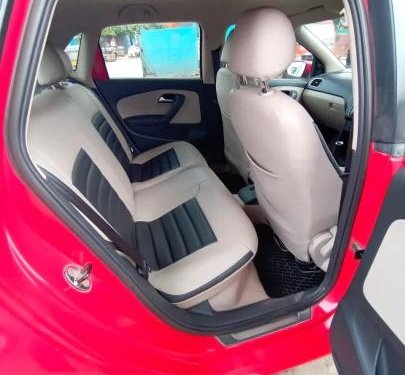 Used Volkswagen Polo 2010 MT for sale in Mumbai