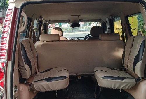 Used Mahindra Scorpio VLX 2014 MT for sale in Kolkata