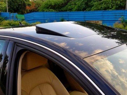 Used Audi A6 2.0 TDI 2012 AT for sale in New Delhi