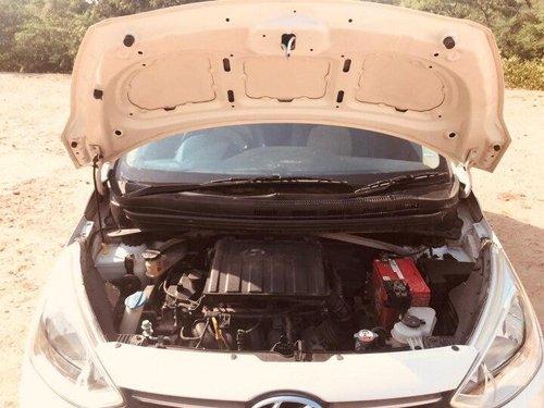 Used Hyundai Grand i10 2014 MT for sale in New Delhi