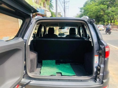 Used 2015 Ford EcoSport MT for sale in Guwahati