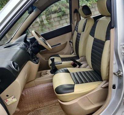 Chevrolet Enjoy 1.3 TCDi LS 8 2014 MT for sale in Bangalore