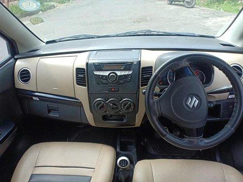 Used 2018 Maruti Suzuki Wagon R MT for sale in Kolkata