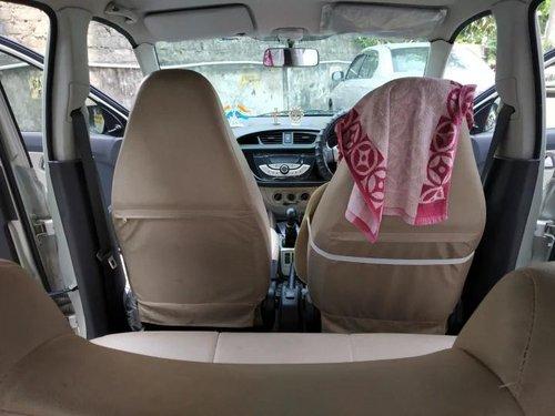 Used Maruti Suzuki Alto K10 VXI 2018 MT for sale in Nagpur