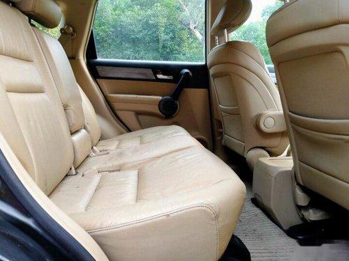 Used 2010 Honda CR V AT for sale in New Delhi