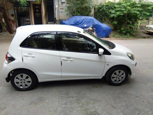Used 2011 Honda Brio AT for sale in Chennai
