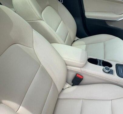 Mercedes-Benz GLA Class 200 CDI SPORT 2016 AT for sale in Bangalore