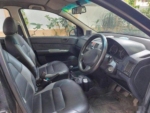 Used Hyundai Getz GLS 2006 MT for sale in New Delhi