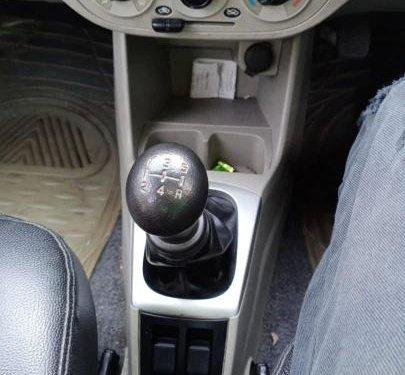 Used 2015 Maruti Suzuki Alto K10 VXI MT for sale in Mumbai
