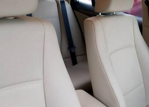 Used BMW X1 sDrive20d xLine 2014 AT for sale in Ahmedabad