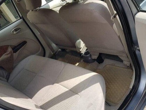 Used Toyota Etios Liva GD 2013 MT for sale in Ahmedabad