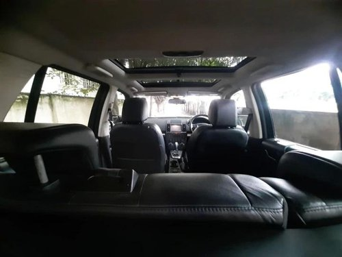 Used 2013 Land Rover Freelander 2 TD4 SE AT for sale in Bangalore
