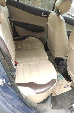 Used Hyundai i20 1.2 Sportz 2012 MT for sale in Mumbai