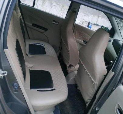 Used Maruti Suzuki Celerio 2015 MT for sale in Chennai