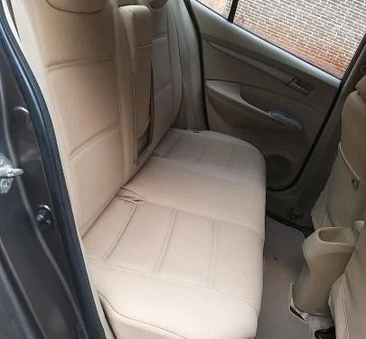 Used 2011 Honda City AT for sale in Pune-2