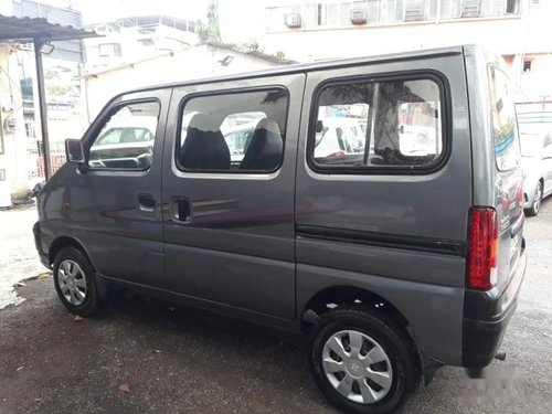 Used Maruti Suzuki Eeco CNG 5 Seater AC 2013 MT for sale in Thane