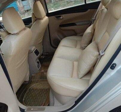 Used Maruti Suzuki Ciaz ZXi Option 2015 MT for sale in New Delhi