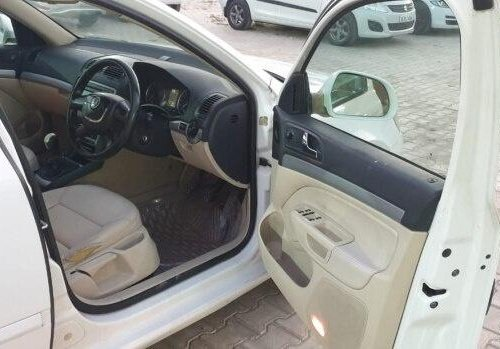 Used 2011 Skoda Laura MT for sale in Ghaziabad