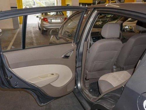 Used 2013 Chevrolet Aveo U VA 1.2 LS MT for sale in Hyderabad