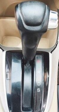 Used 2012 Honda City AT for sale in New Delhi