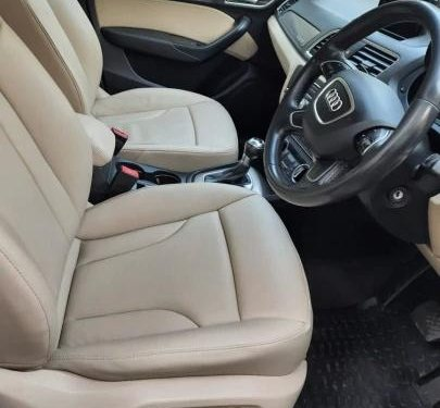 Used Mercedes Benz M Class 2012 AT for sale in Gurgaon