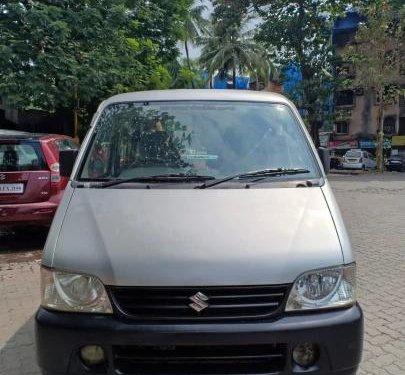 Used Maruti Suzuki Eeco 2011 MT for sale in Mumbai