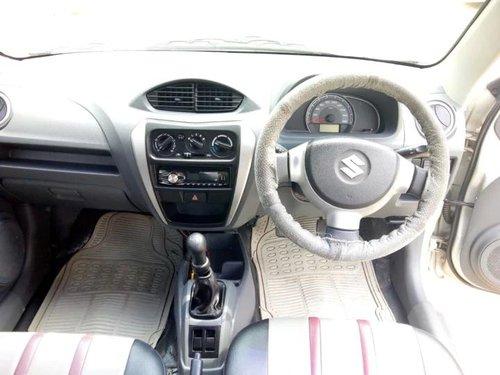 Used Maruti Suzuki Alto 800 LXI 2014 MT for sale in Coimbatore