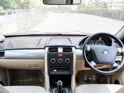 Used Tata Safari Storme EX 2014 MT for sale in Mumbai