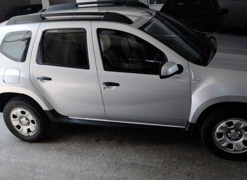 Used 2015 Renault Duster MT for sale in Pune