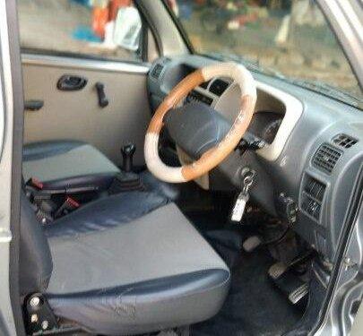Used 2012 Maruti Suzuki Eeco MT for sale in Bangalore