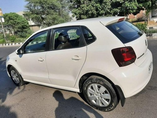 Used Volkswagen Polo 2013 MT for sale in Ghaziabad -3