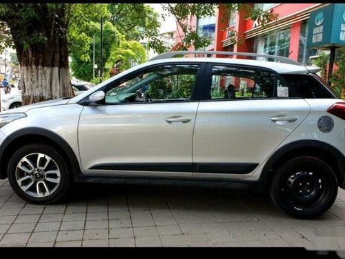 Used Hyundai i20 Active 1.2 S 2015 MT for sale in Pune