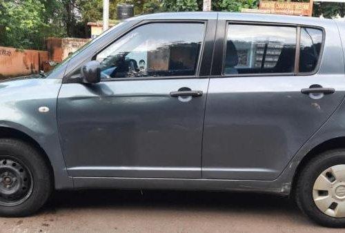 Used 2005 Maruti Suzuki Swift VXI MT for sale in Pune