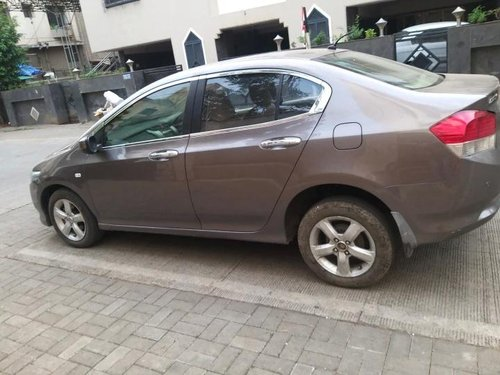 Used 2011 Honda City AT for sale in Pune-4