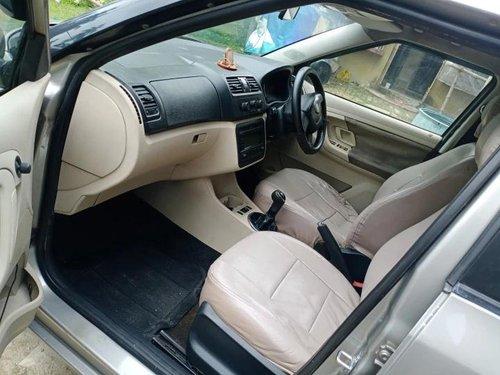 Skoda Fabia 1.2L Diesel Ambiente 2011 MT for sale in Kolkata