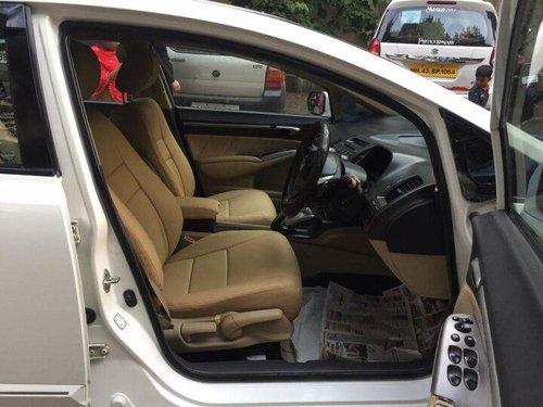 Used Honda Civic 2010 AT for sale in Mumbai