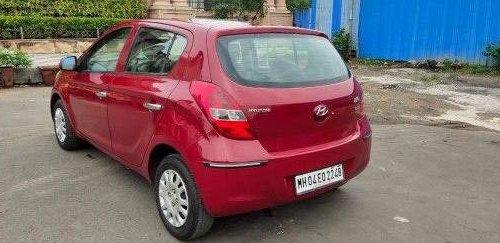 2010 Hyundai i20 1.2 Magna MT for sale in Mumbai