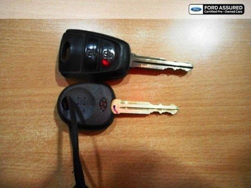 Used 2015 Hyundai Grand i10 Magna MT for sale in Chennai