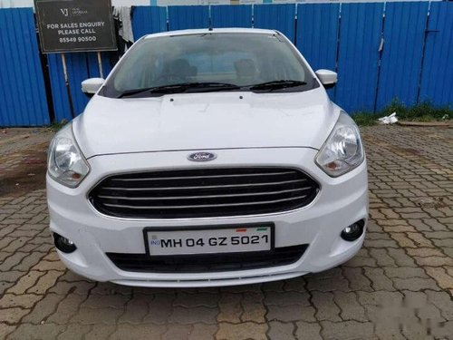 Used 2015 Ford Aspire MT for sale in Pune
