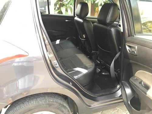 Used Maruti Suzuki Swift VDI 2016 MT for sale in Nagpur