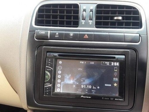 Used Skoda Rapid 2015 AT for sale in Coimbatore