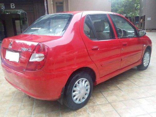 Used 2009 Tata Indigo eCS MT for sale in Mumbai
