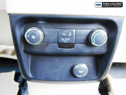 Ford Endeavour 2.2 Trend MT 4X4 2015 MT for sale in Chennai