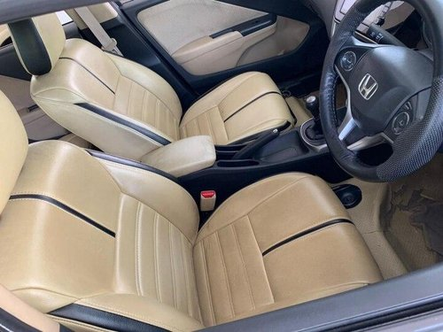 Used Honda City 2017 MT for sale in Coimbatore