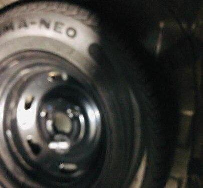 Used 2015 Hyundai i10 MT for sale in Guwahati