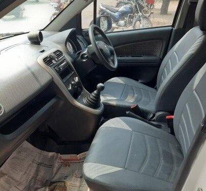 Used 2012 Maruti Suzuki Ritz MT for sale in Kalyan