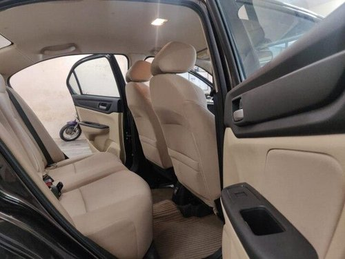 Used Honda Amaze V Petrol 2018 MT for sale in Ghaziabad -11