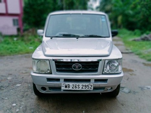 Used 2013 Tata Sumo GX MT for sale in Kolkata