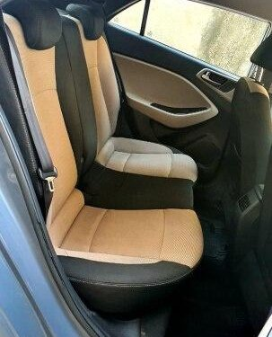 Used 2014 Hyundai i20 MT for sale in Jaipur